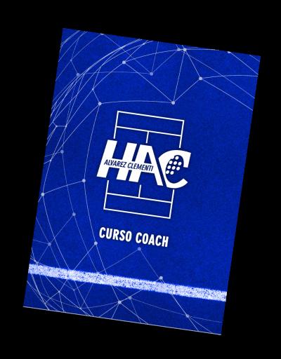 coach compressor