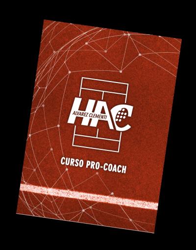 pro coach compressor