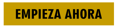 BOTON EMPIEZA